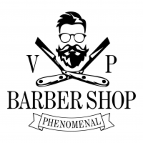 Phenomenal barbershop Náchod