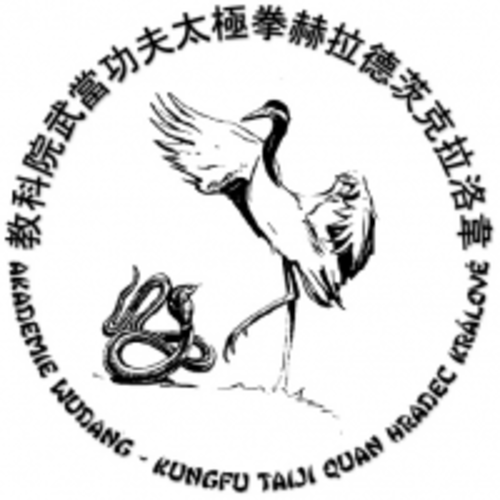 Akademie Wudang HK