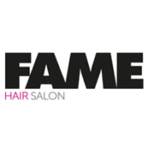 Salon FAME