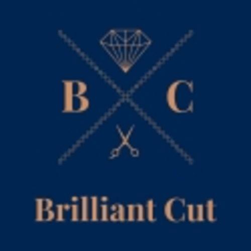Brilliant Cut