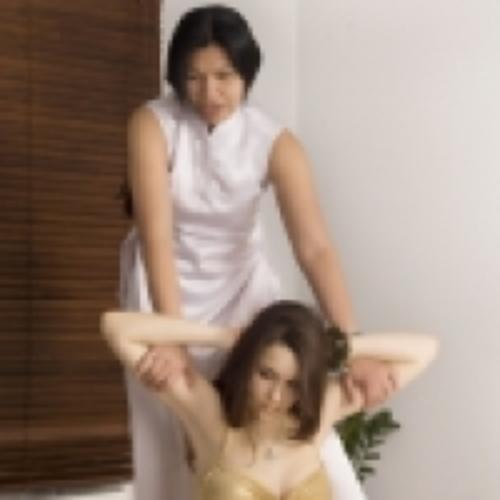 LANNA K BĚLEHRADSKÁ, Original Thai Massage