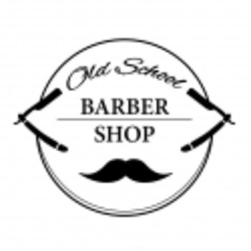 Holičství Old School Barbershop