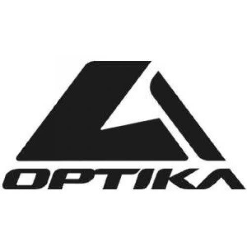 AOPTIKA.cz