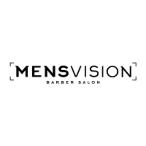 MensVision Barber Salon