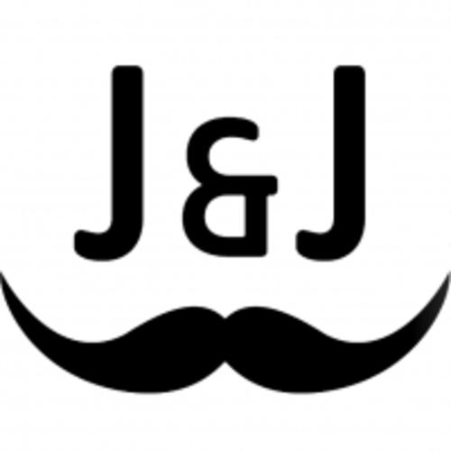 J&J Barber shop