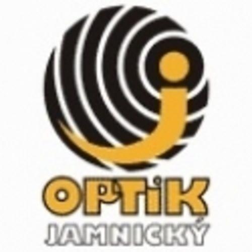 Optik Jamnický Opava