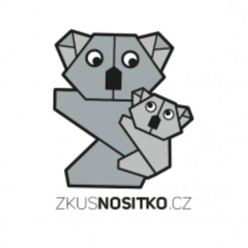 ZkusNosítko.cz