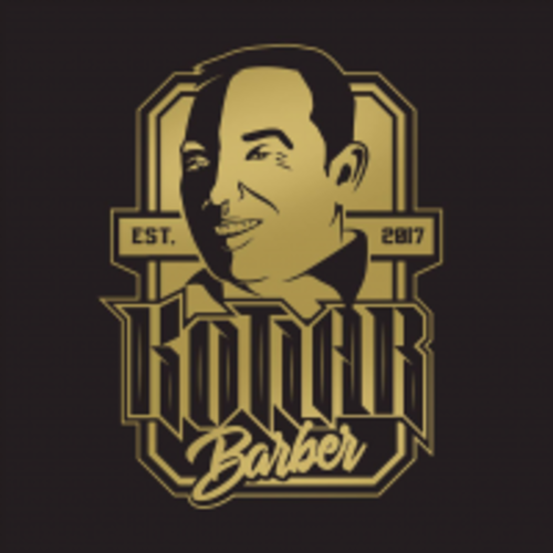 PR Kotlar Barbershop