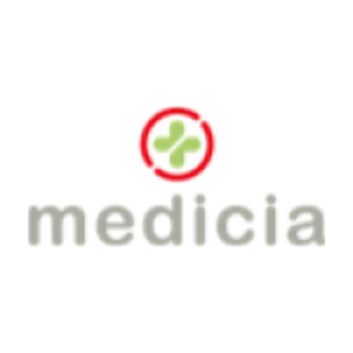 Podiatrické centrum Medicia