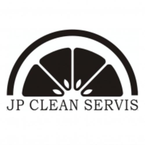 JP CLEAN SERVIS