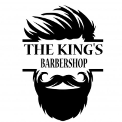 The King's BarberKrnov