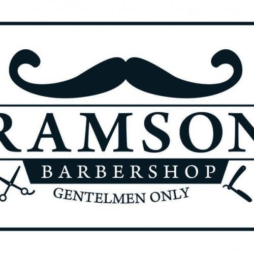 Ramson Barbershop