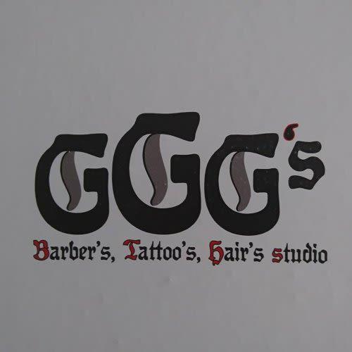 Gun' s & Guy' s & Girl' s studio