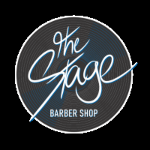 The Stage barbershop